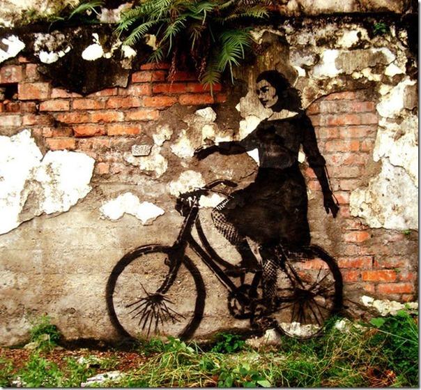 Arte de rua pelo mundo (46)