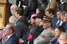 2012 09 19 POURNY Michel Invalides (129).JPG