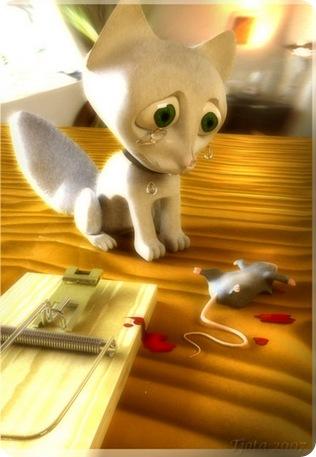 gato-art-d5