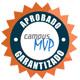 Garantía de aprobado CampusMVP