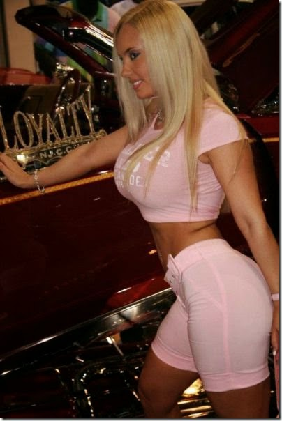 coco_austin_turns_35_years_oldlets_celebrate_640_35
