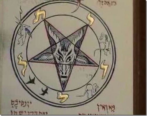 sherlock ocultismo 13