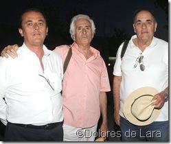 ©Dolores de Lara (84)