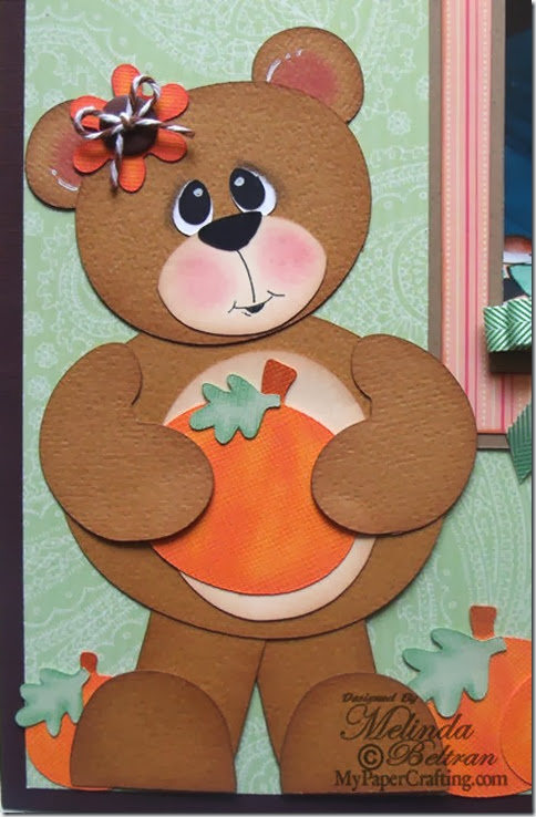 doodlecharm-bear-standing-450