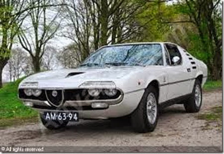 alfa-romeo-vehicles-1972-alfa-romeo-montreal-2815851