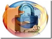 8 addon Firefox per navigare internet più sicuri
