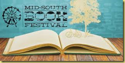 mid south book festival