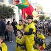 Carnaval 2012 Valdetorres (27).JPG