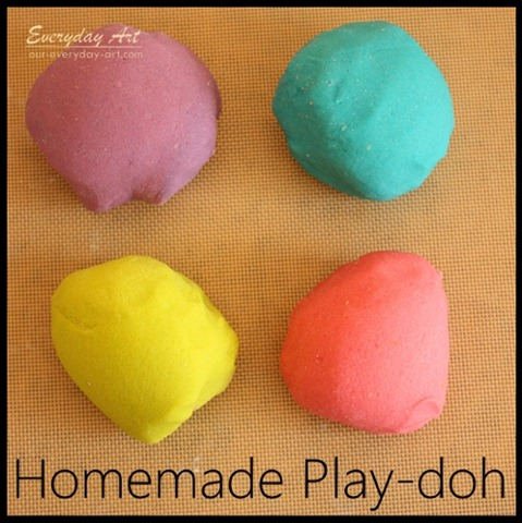 homemade playdough6web