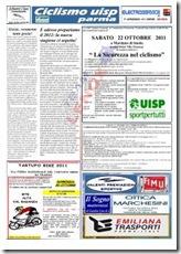 com stampa 21 ottobre 2011_01