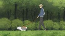 Natsume Yuujin-chou San - 10 - Large 03