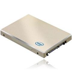 disque-dur-SSD-assembler-PC
