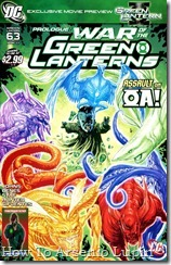 P00003 - Green Lantern v2005 #63 - War of the Green Lanterns Prologue (2011_5)