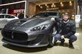 Maserati-GT-MC-Stradale-7