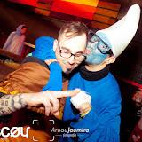 2015-02-21-post-carnaval-moscou-338.jpg