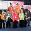 2011-01-30_Kinderskikurs_St_Johann_006.jpg