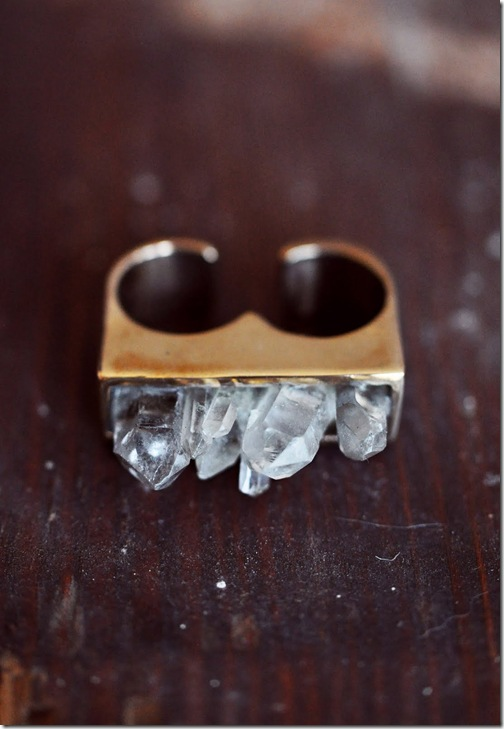 Double_Finger_Quartz_Ring