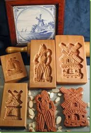 Speculaas molds_thumb[1]