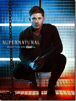 supernatural-season-9-poster-dean