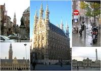 Leuven2007.jpg
