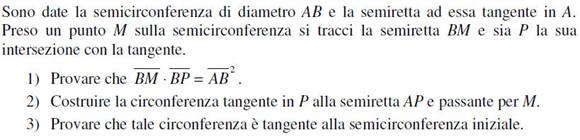 Flatlandia. problema 03-12