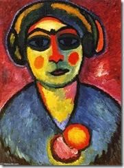 Alexei-Jawlensky-Dark-Eyes