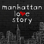 manhattanlovestory2.jpeg