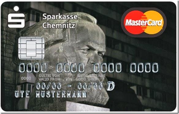 marx-card