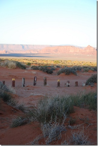 10-28-11 E Monument Valley 119
