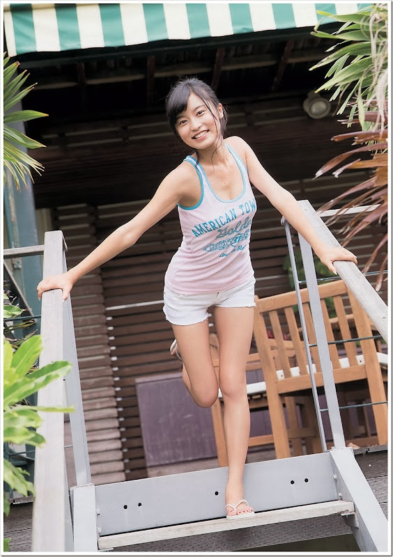 Ruriko-Kojima_Weekly-Playboy-Magazine_08