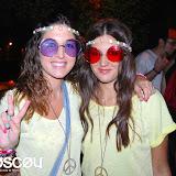 2013-07-20-carnaval-estiu-moscou-177