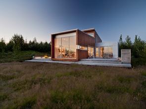 Casa-Ice-arquitecto-Minarc