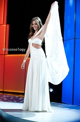 miss-uni-2011-costumes-65