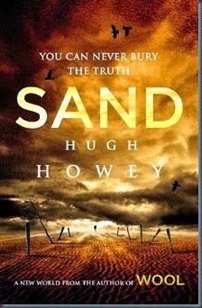 HoweyH-SandUK