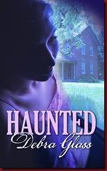 Haunted-ebook