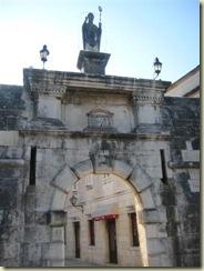 Trigor Gate 1 (Small)