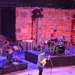 shinymen-cheb-khaled-festival-de-carthage-2013 (9).JPG