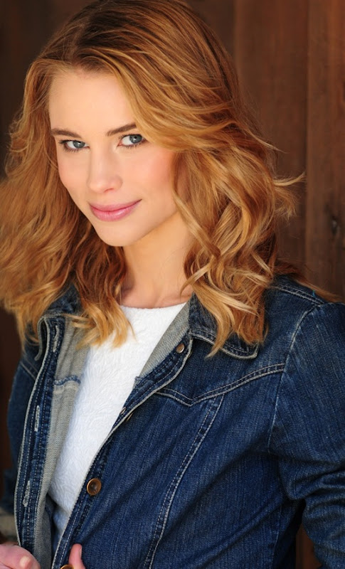 Lucy Fry is Vasilisa Dragomir Vampire Academy Blood Sisters