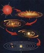 solar_system_formation