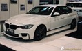 Prior-Design-BMW-F30-21