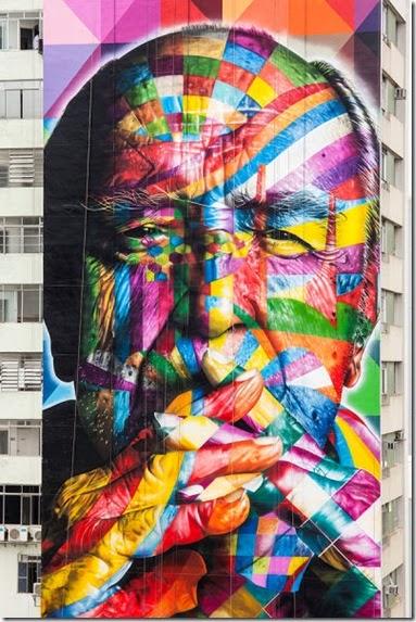 street-art-world-005