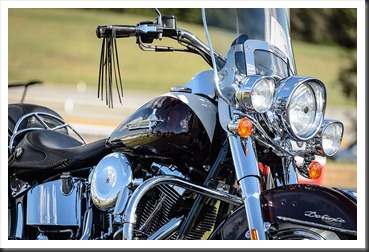 2012Sep09-Citizens-Fire-Company-Car-Show-110