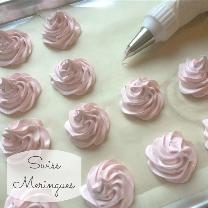 Swiss-Meringue-Cookies-Recipe-From-the-Family-WIth-Love-main
