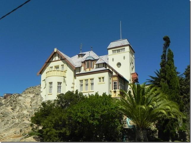 Goerke_House (45)