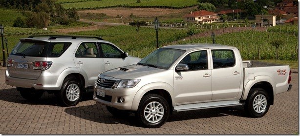 hilux_sw4_2012