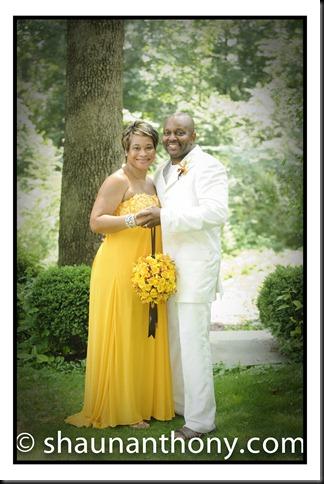 Edwards Wedding-494