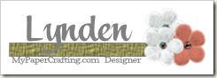 Lynden--s2013