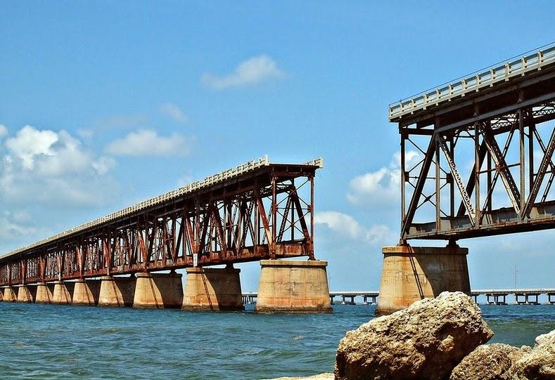 bahia-honda-bridge-6