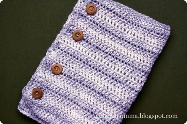 crochet peacoat5