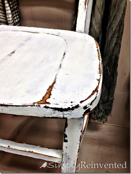 chair5